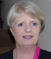 Valerie O'Neill