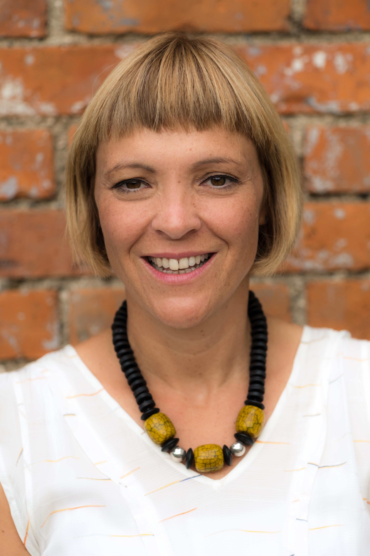 Jennifer Foran